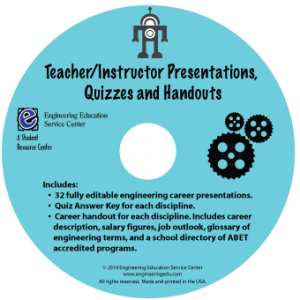teacher-cd